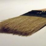 new-paintbrush-closeup-3-1481842