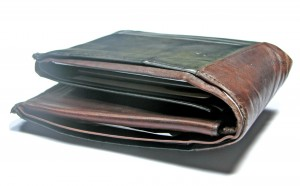 wallet-1555063