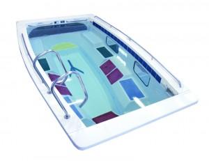 Web Pool