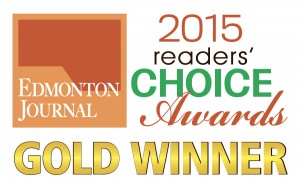 Readers Choice Best Physiotherapy Clinic in Edmonton