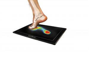 gaitscan-plate-with-scan 2