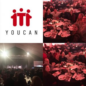 YOUCAN Youth Services